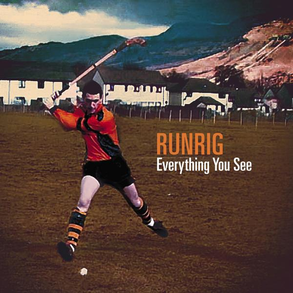 runrig-everything