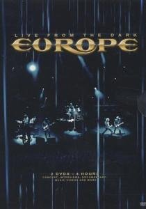europe-live-from-the-dark